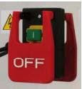 boton emergencia desplumadora.png